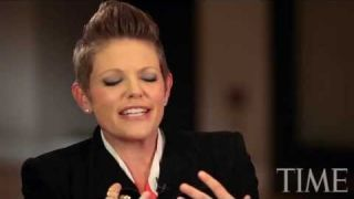10 Questions for Natalie Maines